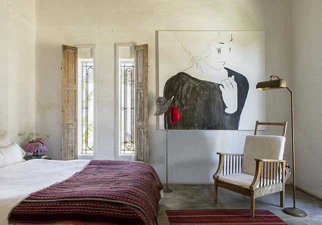 modern bedroom floor ideas 2019