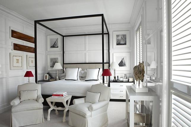 All ideas for white bedroom floors 2019