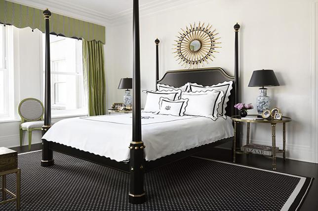 classic bedroom floor ideas 2019