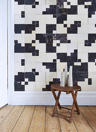 textured bedroom wallpaper ideas 2019