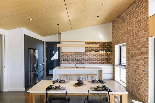 stylish basement design ideas