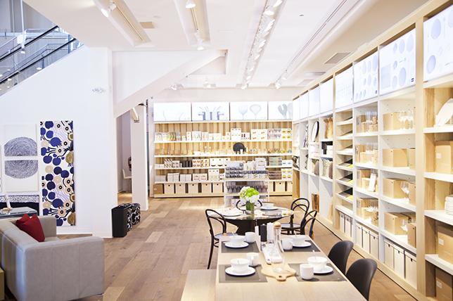 eq3 toronto interior design stores
