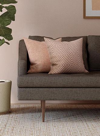 best organic furniture brands Medley