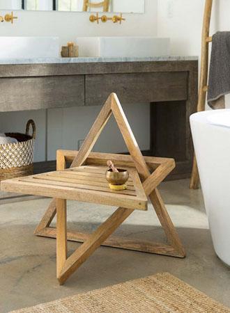best organic modern furniture brands viva terra