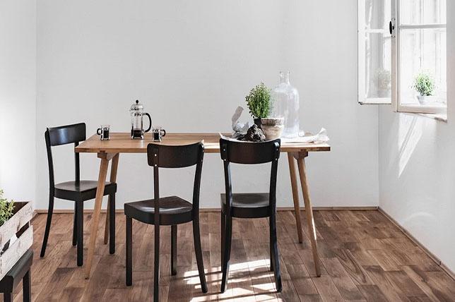 best organic furniture brands germany