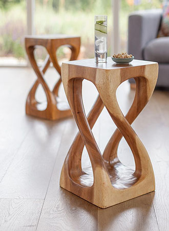 best organic furniture manufacturer Myakka