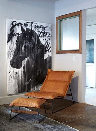 best organic furniture brands eco home