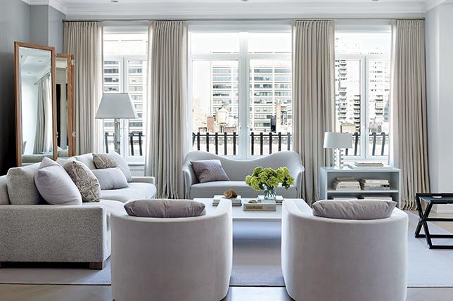 modern furniture trends 2019