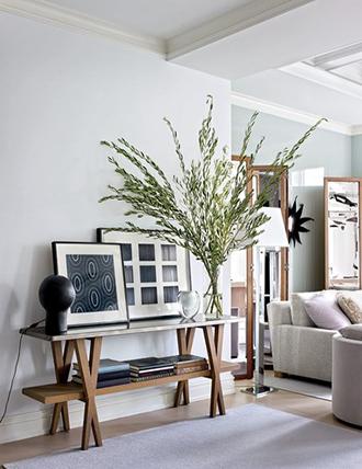 modern furniture 2019
