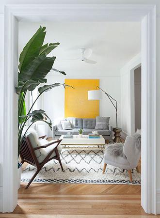 best 2019 modern furniture