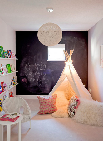 Library ideas girls room decor trends 2019
