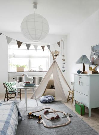 Bedroom colors girls room decor trends 2019