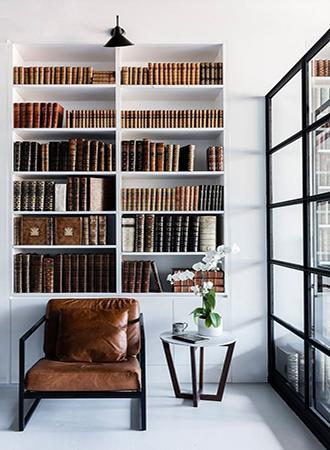 best bedroom design ideas 2019