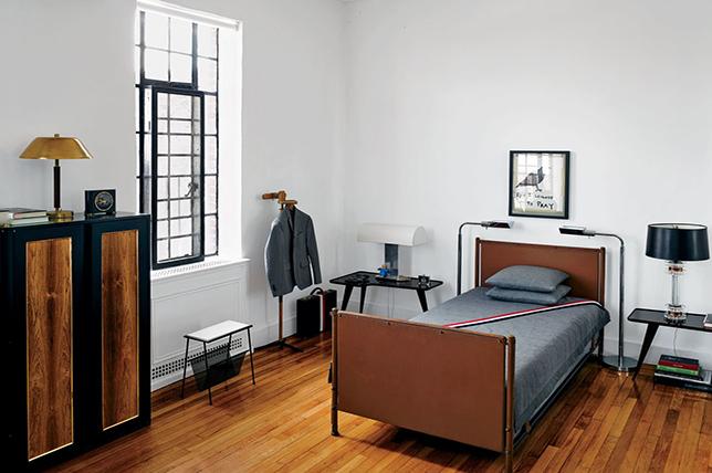 best closet bedroom decor ideas 2019