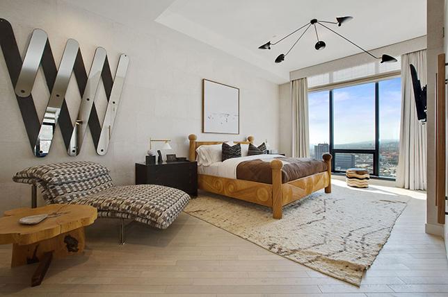 unique bedroom design ideas 2019