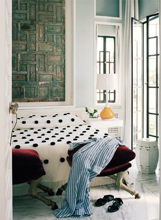 chic bedroom design ideas 2019