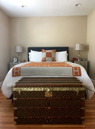 modern bedroom storage ideas 2019