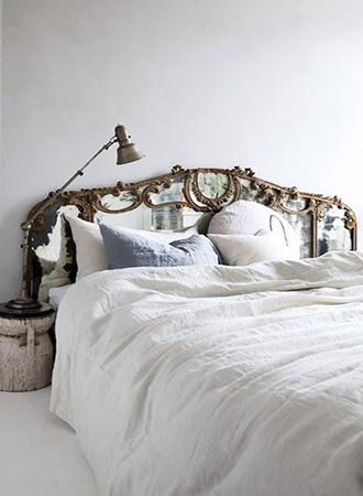 unique bedroom designs 2019