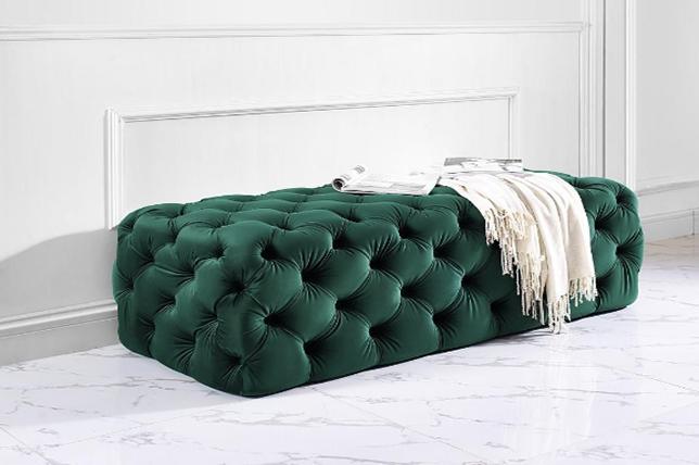 Bedroom storage ideas 2019