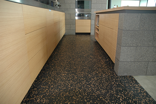 Ideas for rubber kitchen floors 2019