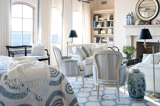 nautical furniture trends 2019