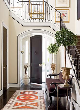 Foyer Carpet Ideas 2019