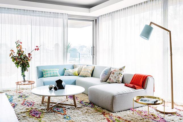 bright modern carpet ideas 2019