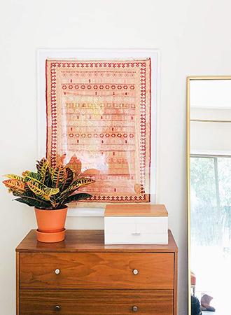 framed carpet carpet trends 2019
