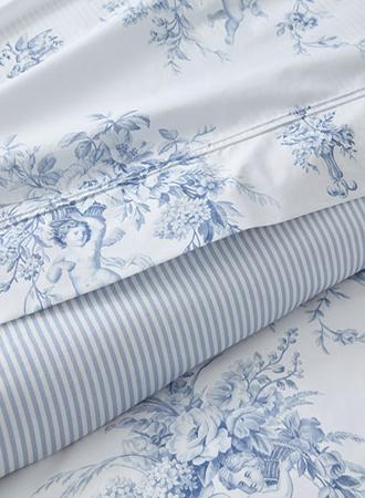 Anne De Solene Best Bed Linen for 2019