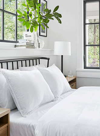 Best bed sheets 2019