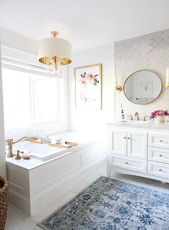 Carpet ideas bathroom floor ideas 2019