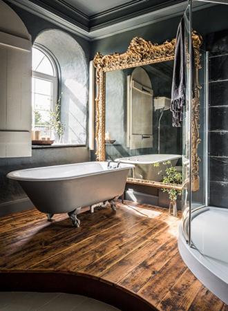 Modern wood flooring flooring ideas 2019