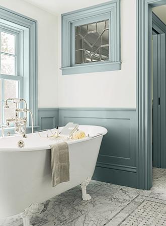 Unique ideas for marble bathroom floors 2019