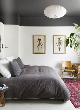 best bedroom colors 2019 panels