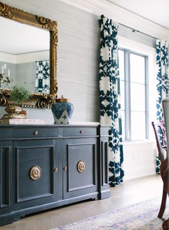 eclectic window treatment ideas 2019