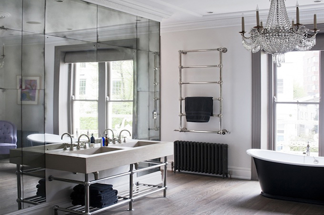 Mirror mirror bathroom mirror 2019