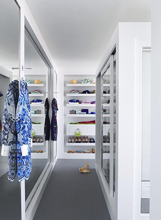 clever closet storage ideas 2019