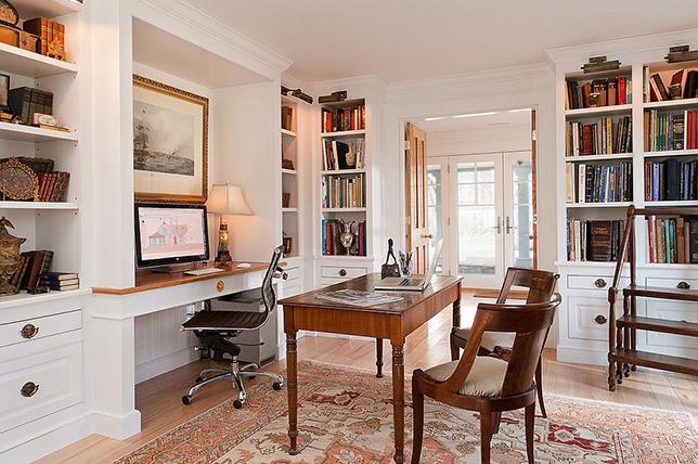 Summer decoration office ideas interior design