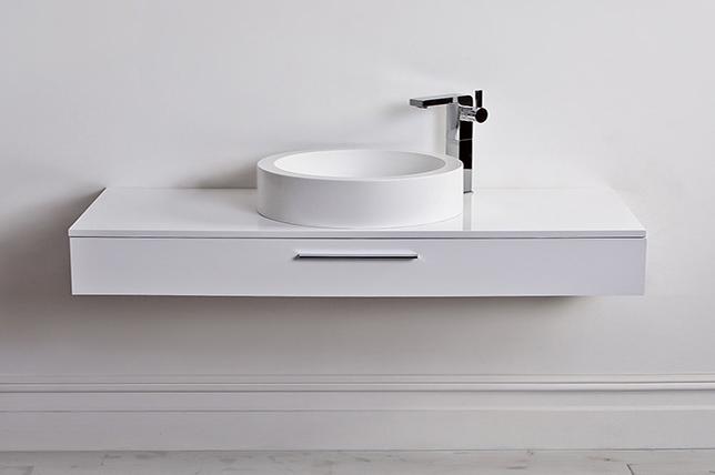sleek sleek bathroom ideas 2019