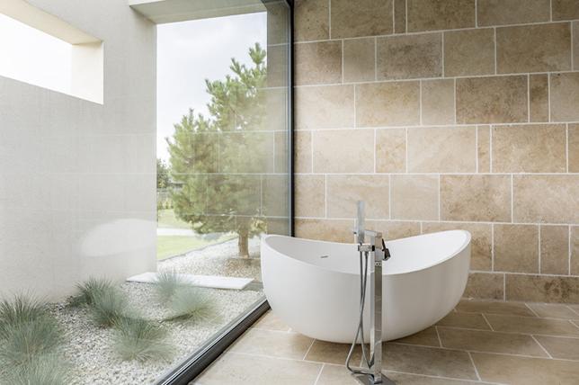 sustainable bathroom ideas 2019