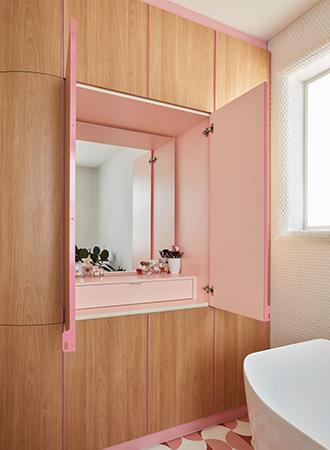 smart bathroom ideas 2019