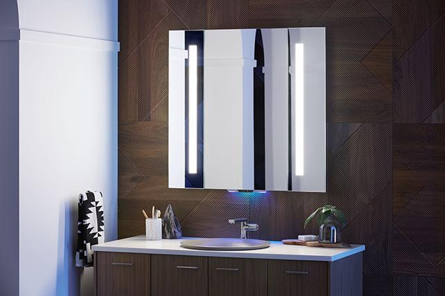 modern bathroom ideas 2019