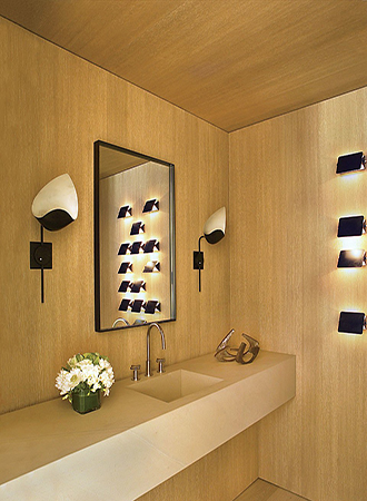 Wood bathroom ideas 2019