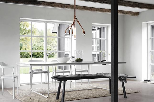 high quality furniture ideas