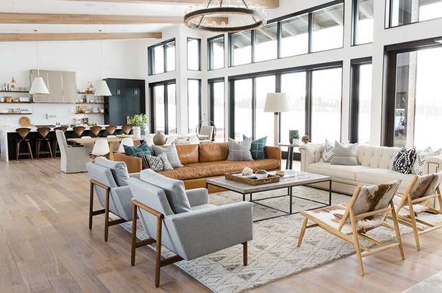 small living room ideas to try out