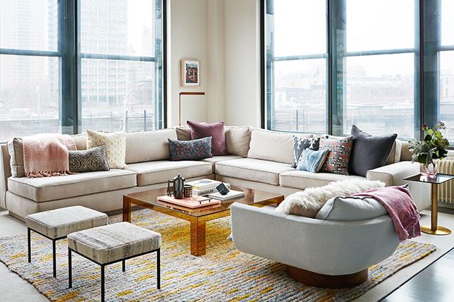 inspiring little living room ideas