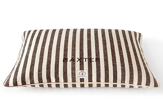 best pet furniture custom dog bed
