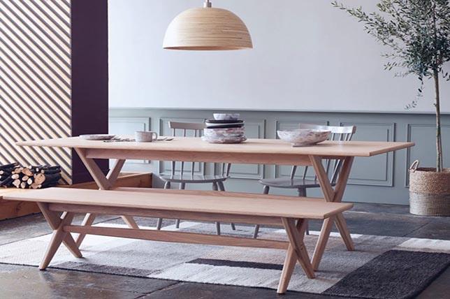 neutral fall 2018 interior design upgrades