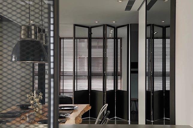 industrial fall 2018 interior design upgrades