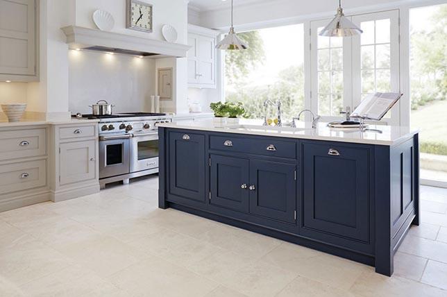 Fall 2018 interior design upgrades kitchens